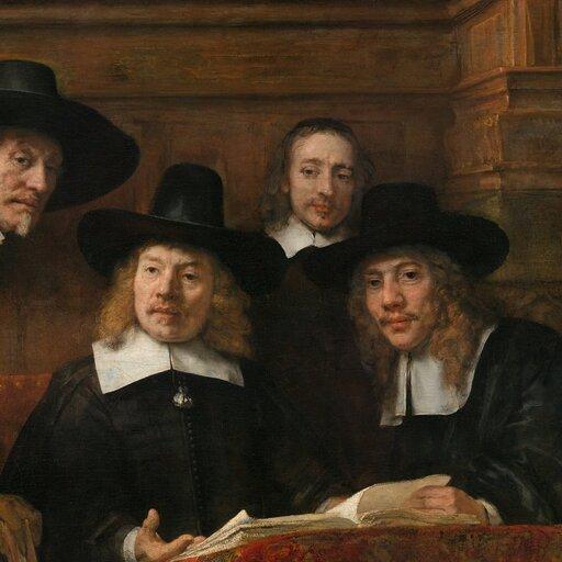 Porównanie malarstwa portretowego renesansu ibaroku