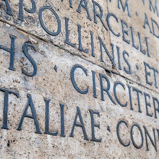 Zdania zcum historicum oraz cum causale