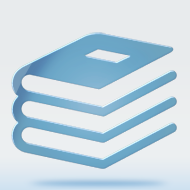 Rozwiązywanie układów równań metodą podstawiania (lekcja 1)