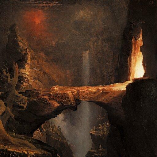Myśl Immanuela Kanta: część 1. Przewrót kopernikański wfilozofii