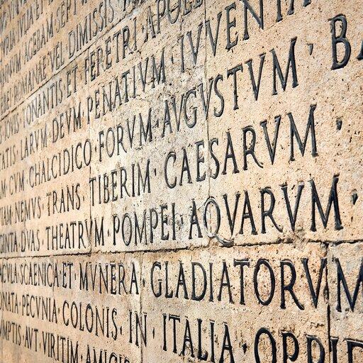 Jan III Sobieski – miłośnik kultury antycznej cz. 1