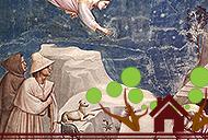 Malarze włoskiego renesansu