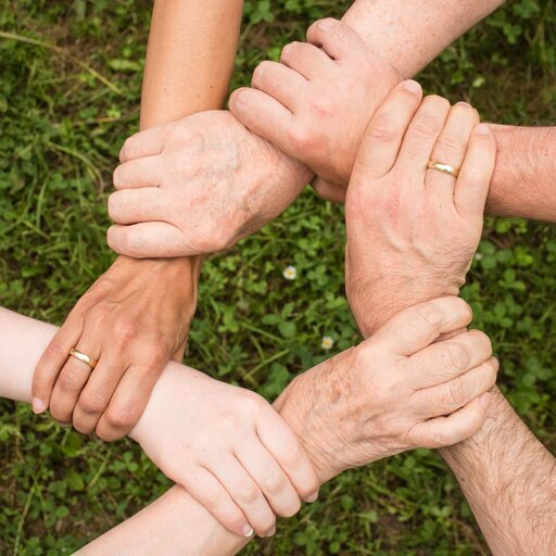 Współczesne koncepcje społeczeństwa obywatelskiego