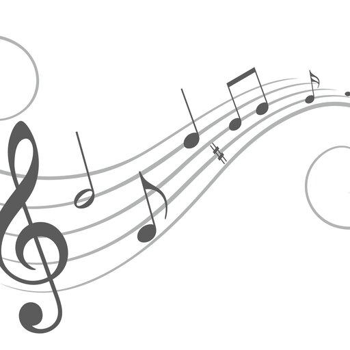 Faktura homofoniczna ipolifoniczna na przykładzie pieśni iinnych form wokalnych.