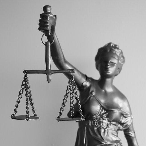 Wybrane demokratyczne zasady zawarte wKonstytucji RP