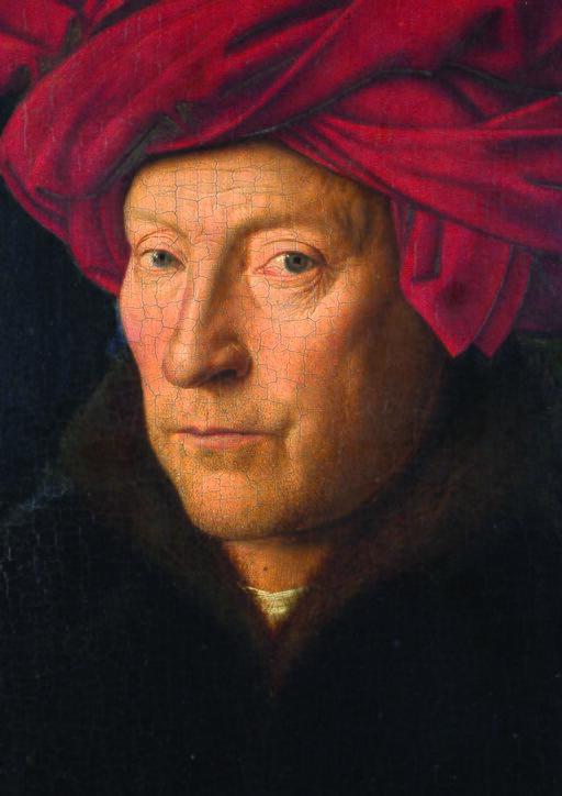 Na renesansowymdworze Jagiellonów