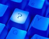 Co warto wiedzieć oreformie programowej?