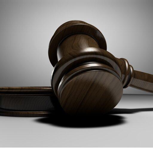 Zależności między aktami normatywnymi powszechnie obowiązującymi wRP