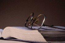 Jak porównawczo czytać źródła historyczne?