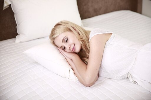 Fazy snu iich znaczenie fizjologiczne