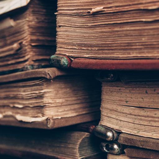 Słownik filozoficzny: umowa społeczna