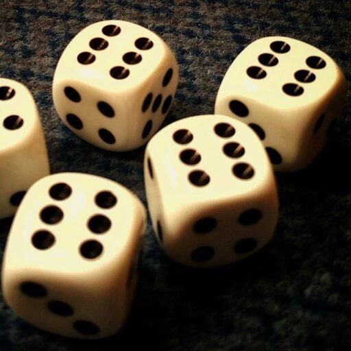 Pojęcie prawdopodobieństwa