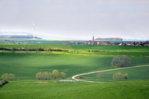 Podstawowe zasady zrównoważonego rozwoju