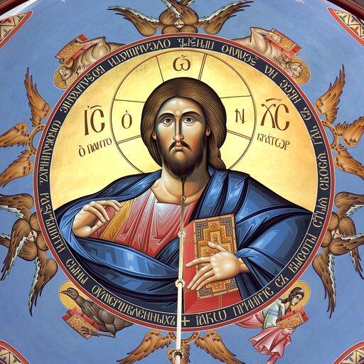 Chrześcijaństwo we wczesnym średniowieczu – <em>Wyznania</em> Augustyna Aureliusza