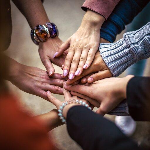 Cechy grupy społecznej
