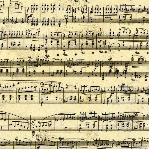 Znaczenie Corellego dla instrumentalnej muzyki barokowej - sonata barokowa