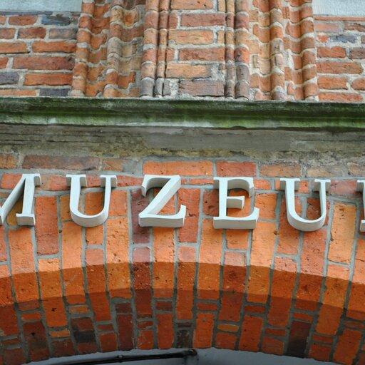 Ważne polskie instytucje kultury isztuki.