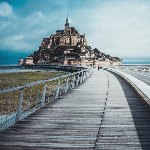 Francuski pozytywizm oświeceniowy