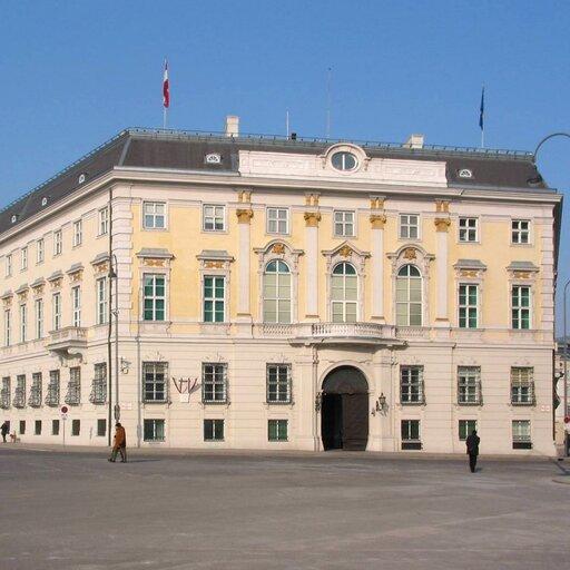Kongres wiedeński: uczestnicy izasady