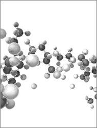 Reakcje wytrącania osadów - reakcje strąceniowe