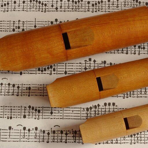 Zasługi renesansowej szkoły rzymskiej dla polifonii wokalnej