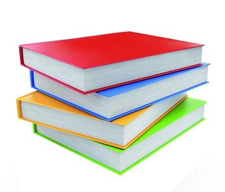 Program ART-INFO - dodatkowe materiały dydaktyczne Moduł 1