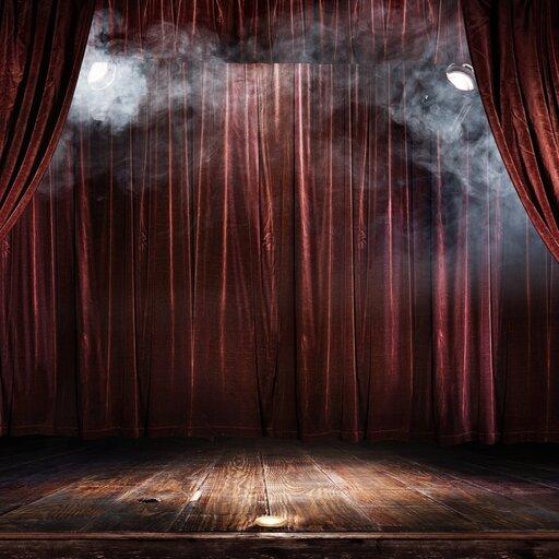 Dramaty Szekspira inspiracją dla kompozytorów
