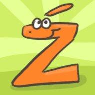 Klasa 1 tydzień 24  lekcja 7