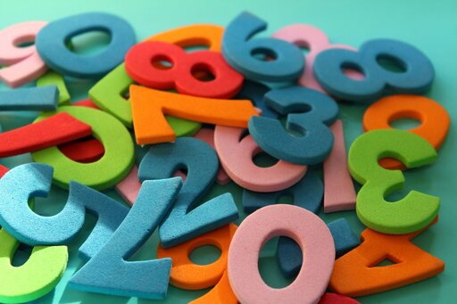 Liczba wszystkich permutacji zbioru <math><mi>n</mi></math>-elementowego