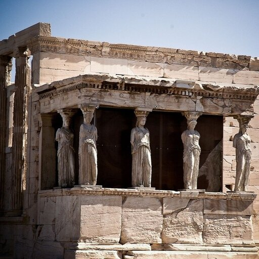 Cechy etyki stoickiej