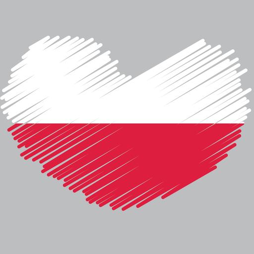 Czy Polskę należy kochać iszanować?
