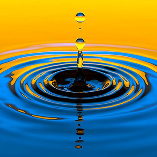 Cykl hydrologiczny