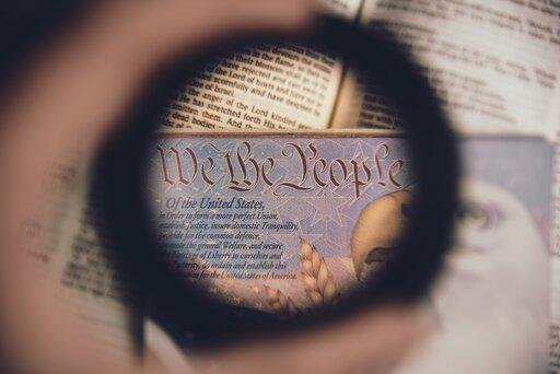 Akty konstytucyjne