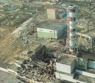 Czarnobyl - fakty imity. Seminarium dla nauczycieli
