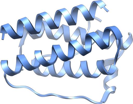 Hormony tkankowe: miejsce wytwarzania ifunkcje
