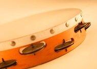 Dziecko - odkrywcą zaczarowanego świata muzyki - Program nauczania muzyki na II etapie edukacyjnym