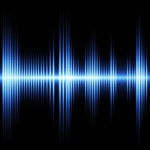 Zobaczyć dźwięk. Notacja izapis muzyki elektronicznej
