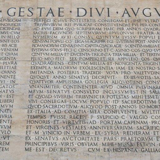 Gallia est omnis dīvīsa in partēs trēs