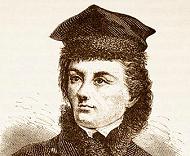 Znam postać Tadeusza Kościuszki