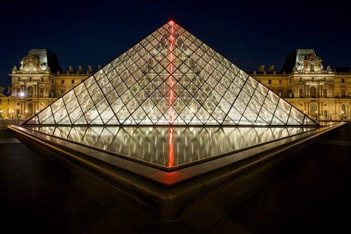Równanie środkowej trójkąta