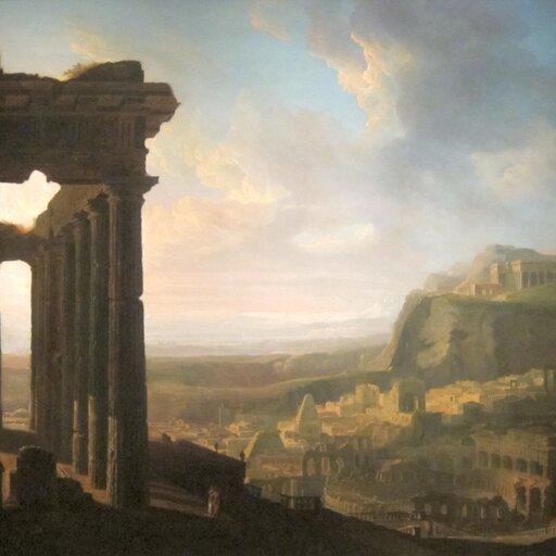Nawiązania filozofii Nietzschego do myśli filozofów starożytnych