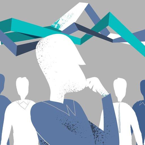 Grupy społeczne – ewolucja wXX w.