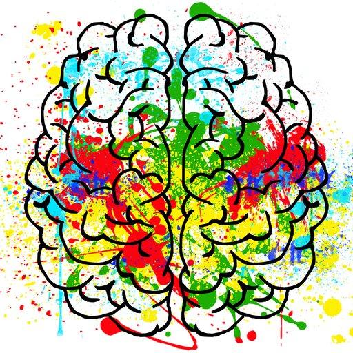 Podstawowe pojęcia psychologii społecznej