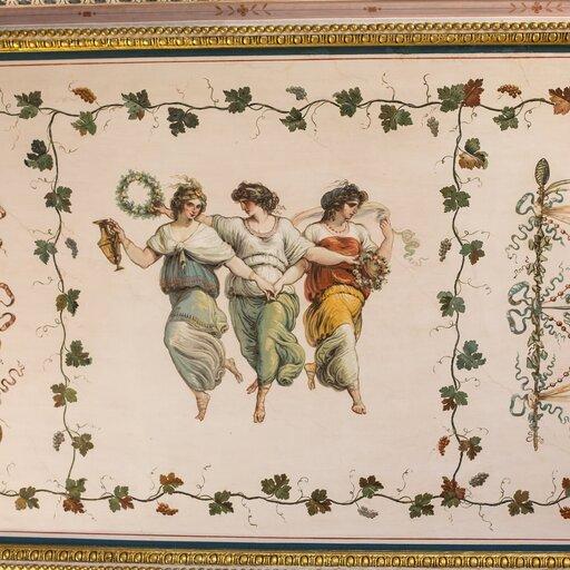 Higiena, kosmetyka iubiór wstarożytnym Rzymie