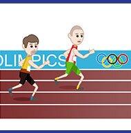 Sport dla wszystkich, czy sport profesjonalny?