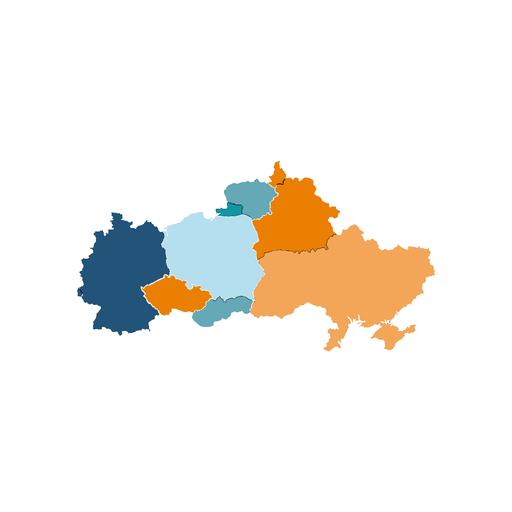 Relacje Polski zsąsiadami