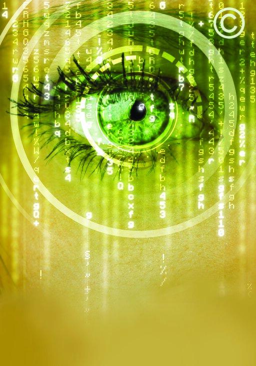 Rozdzielczość obrazu drukowanego iwyświetlanego na monitorze
