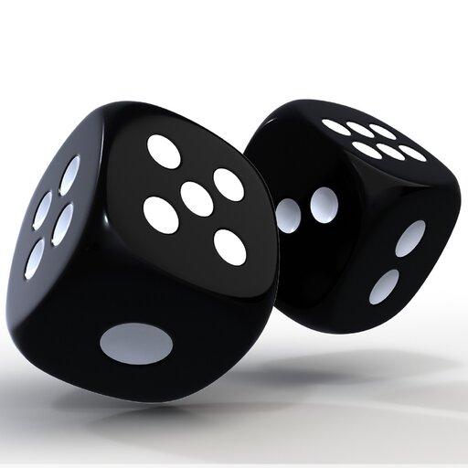 Jak grać, żeby wygrać? – wprowadzenie do rachunku prawdopodobieństwa