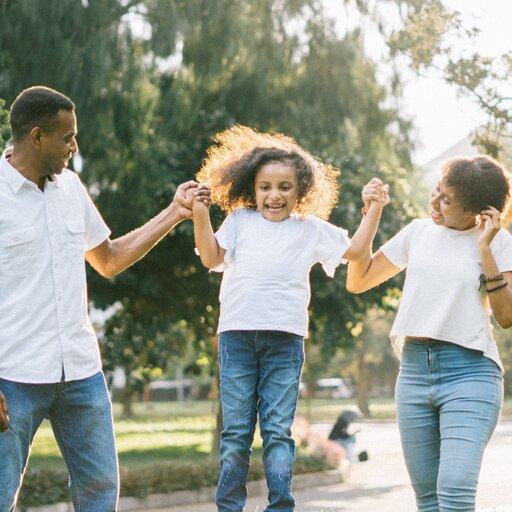 Rodzina – zagrożenia iproblemy