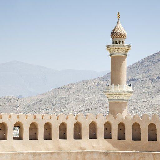 Sztuka islamu na Półwyspie Iberyjskim